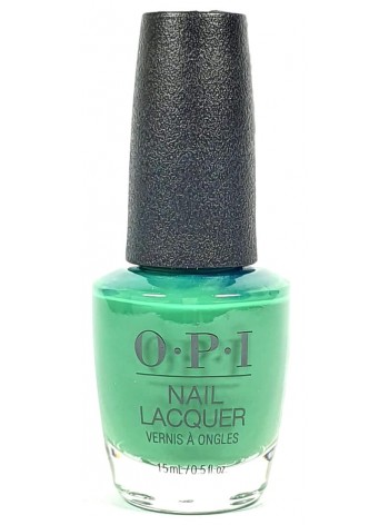 Rated Pea-G * OPI