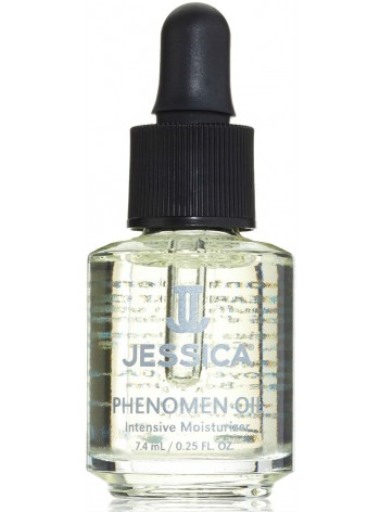 Jessica Phenomen Cuticle OIl-7.3 ml
