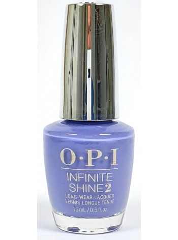 Oh You Sing, Dance, Act, Produce? * OPI Infinite Shine