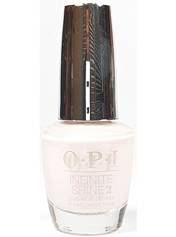 You're Full Of Abalone * OPI Infinite Shine