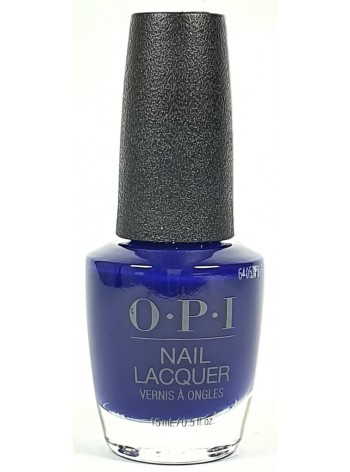 Award For Best Nails Goes To… * OPI