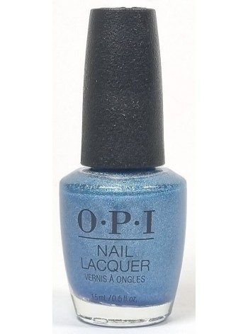 Angels Flight to Starry Nights * OPI