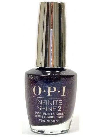 Abstract After Dark * OPI Infinite Shine