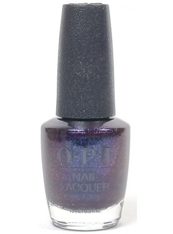 Abstract After Dark * OPI
