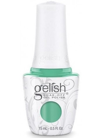 A Mint Of Spring * Harmony Gelish