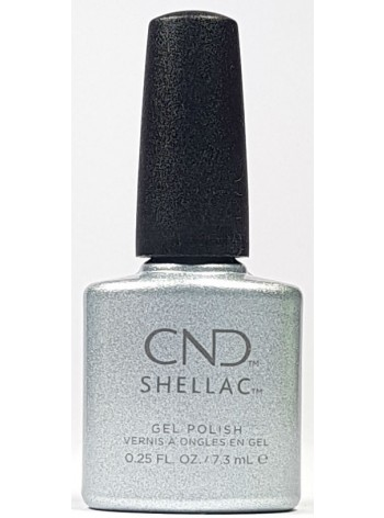 After Hours * CND Shellac
