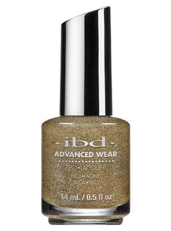 All That Glitters * IBD Advanced Wear