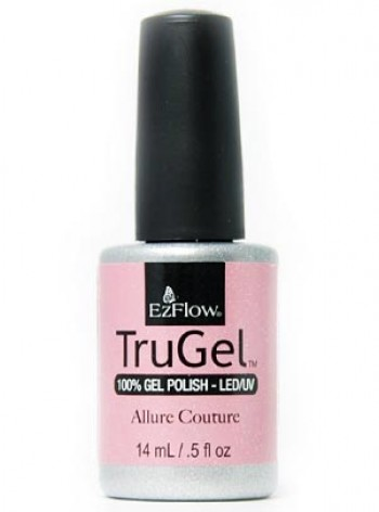 Allure Couture * Ezflow Trugel