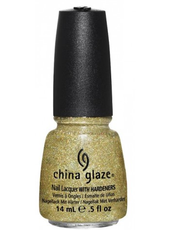 Angel Wings * China Glaze