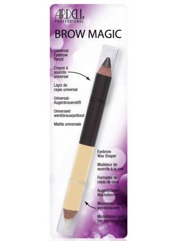 Brow Magic * Ardell