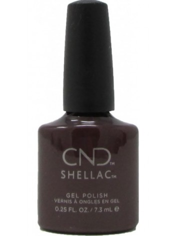 Arrowhead * CND Shellac