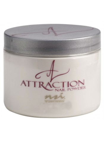 Peach Blush * NSI Attraction Powder-130 g