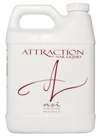 NSI Attraction Liquid