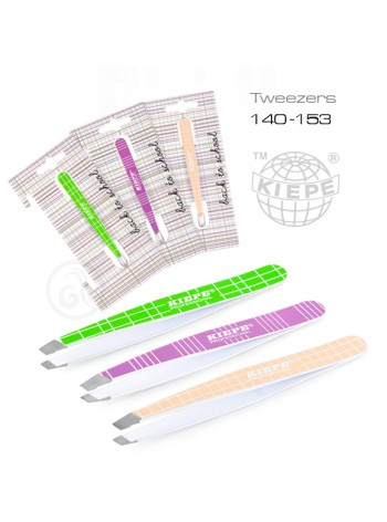 Tweezers Back to School * Kiepe