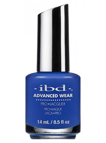 Bardot Indigo * IBD Advanced Wear