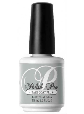 Base Coat Plus * NSI Polish Pro