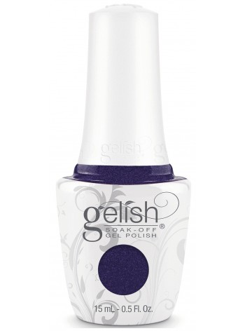 Best Face Forward * Harmony Gelish