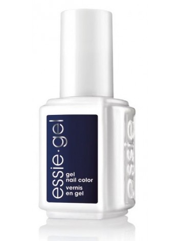 After School Boy Blazer * Essie Gel