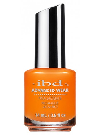 Brazen Beat * IBD Advanced Wear