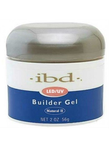Natural II * IBD LED/UV Gels