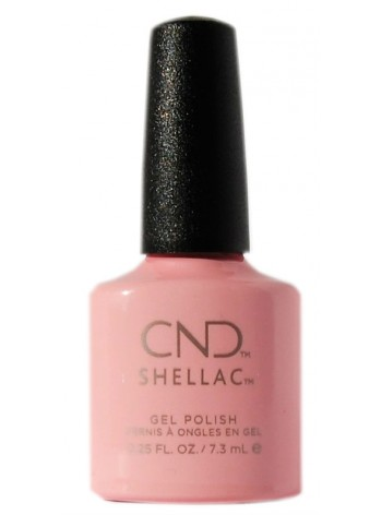 Candied * CND Shellac