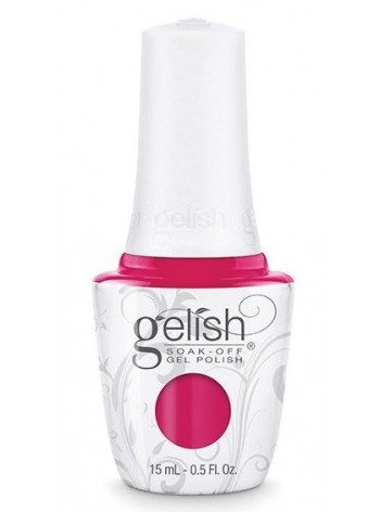 Gossip Girl * Harmony Gelish
