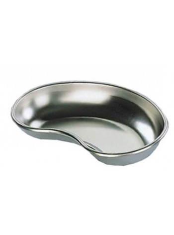 Kiepe Stainless Bowl