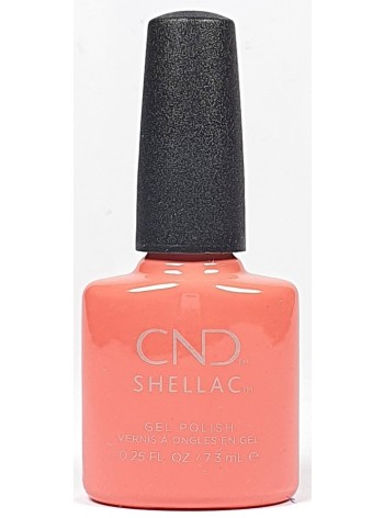 Catch of the Day * CND Shellac