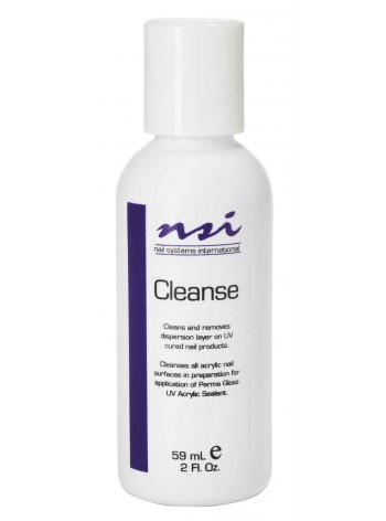 NSI Cleanse-59 ml