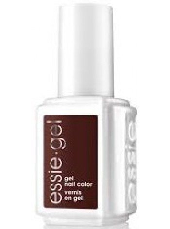 So Cocoa * Essie Gel
