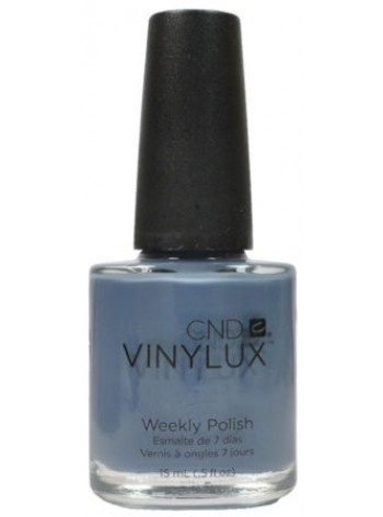 Denim Patch * CND Vinylux