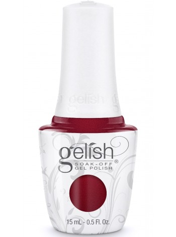 Don't Toy With My Heart * Harmony Gelish