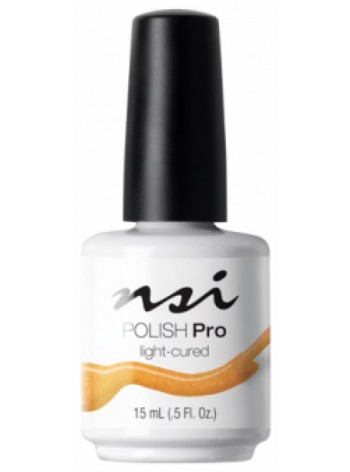 Dyed to Match * NSI Polish Pro