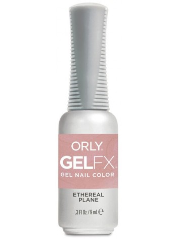 Etheral Plane * Orly Gel Fx