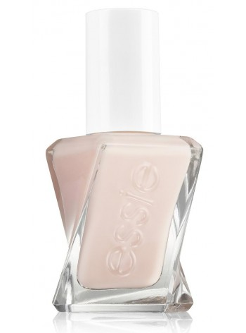Fairy Tailor * Essie Gel Couture