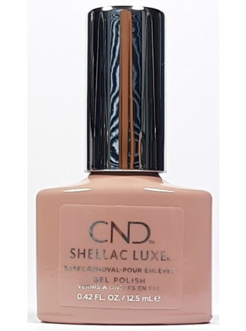 Field Fox * CND Shellac LUXE