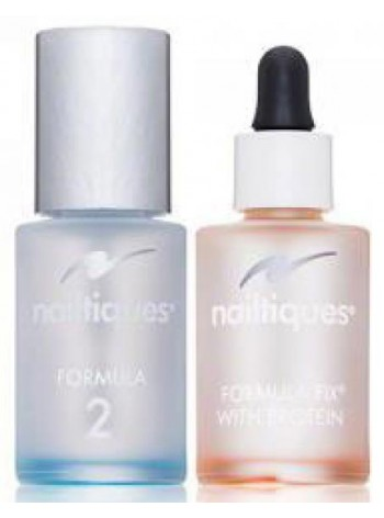 Formula 2 & Formula Fix Kit * Nailtiques