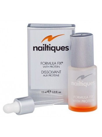 Formula Fix with Protein * Nailtiques
