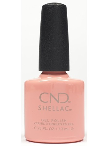 Forever Yours * CND Shellac