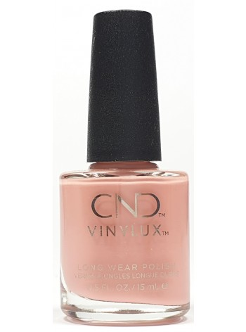 Forever Yours * CND Vinylux