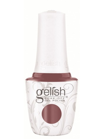 From Dusk Til Dawn * Harmony Gelish