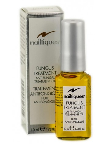 Fungus Treatment * Nailtiques