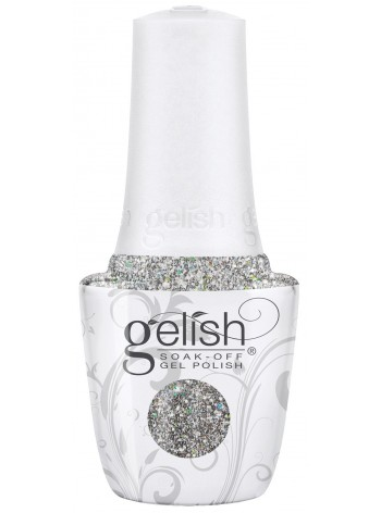 Sprinkle Of Twinkle * Harmony Gelish