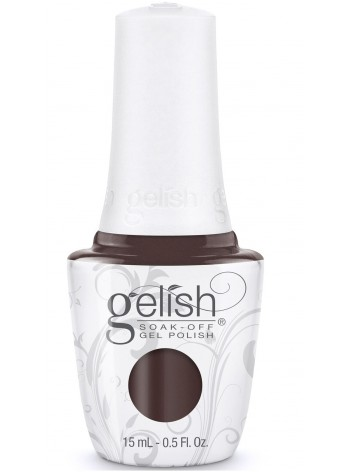 Caviar On Ice * Harmony Gelish