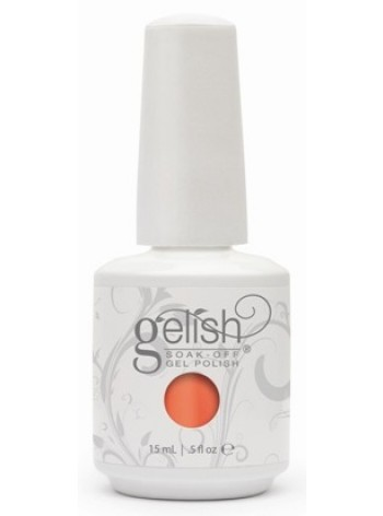 Sweet Morning Dew * Harmony Gelish