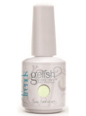 Glow in the Dark * Harmony Gelish