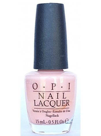 Passion * OPI