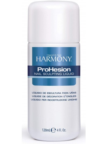 Harmony Prohesion Liquid-120 ml