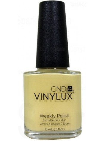 Honey Darlin' * CND Vinylux