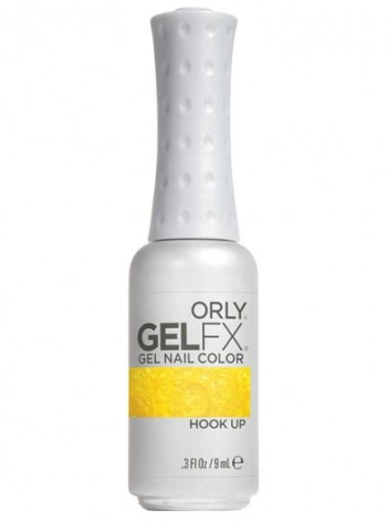 Hook Up * Orly Gel Fx